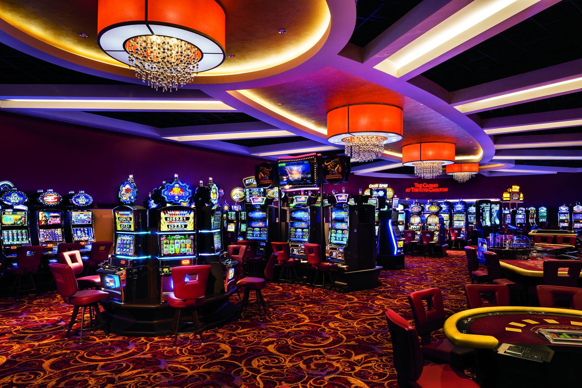 Игровой слот Crazy Monkey от Вулкан Старс казино