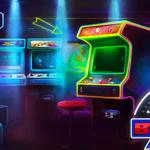 Азино 777 — играй бесплатно и получай бонусы