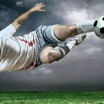 Live ставки на спорт – особенности и преимущества