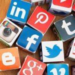 СМОСЕРВИС — все ля социальных сетей