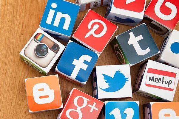 СМОСЕРВИС - все ля социальных сетей