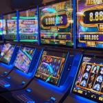 Как найти официальный сайт Vulkan Casino?