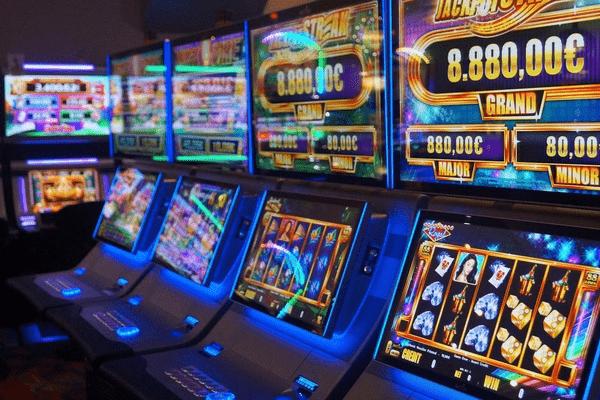 Casino x официальный сайт — честно и прозрачно