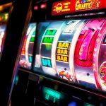 Какие способы внесения и вывода денег предлагают современные казино в сети?