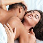 Принцип покупки игрушек для сексуальных утех