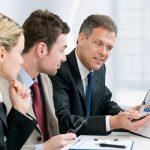 Зачем нужна консультация программы 1С:ERP. Где ее получить?