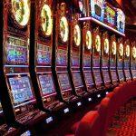 Выбираем лучший кэшбек в онлайн казино