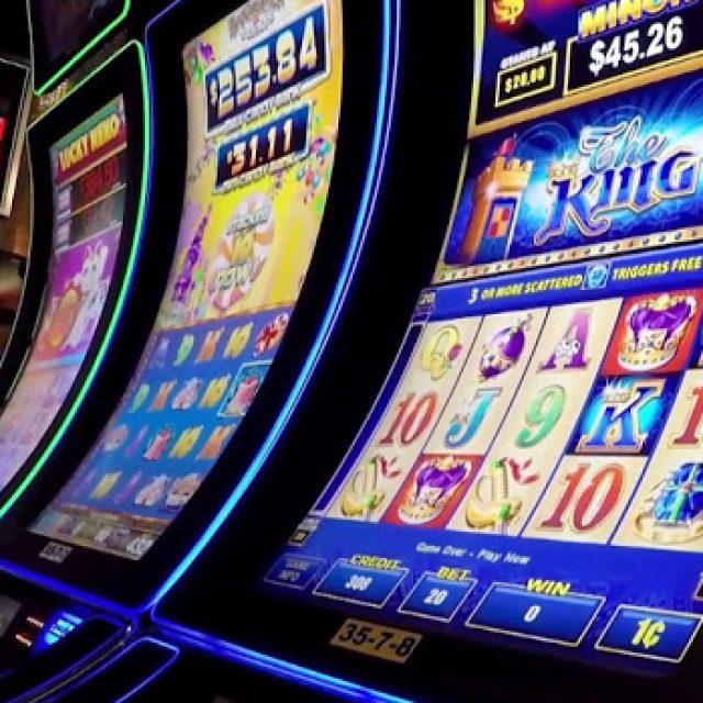 Как выбрать онлайн игру на деньги в Плейфортуна