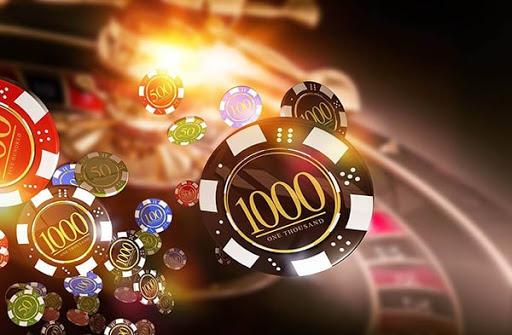 Описание слота Marco Polo от казино Вулкан Россия
