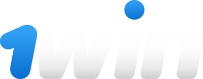 Как зарегистрироваться в букмекерской конторе 1win?