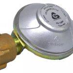 Разновидности регуляторов давления газа