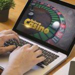 Вулкан Старс — все что нужно знать об онлайн казино