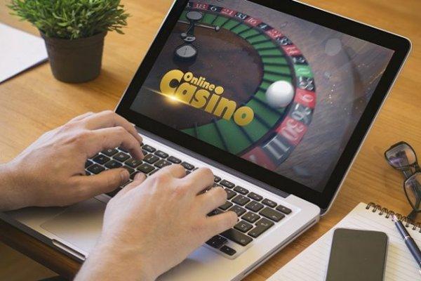 Вулкан Старс - все что нужно знать об онлайн казино