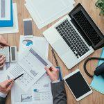 Бухгалтерское сопровождение — почему это важно