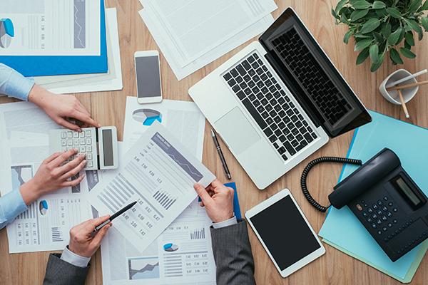 Бухгалтерское сопровождение - почему это важно