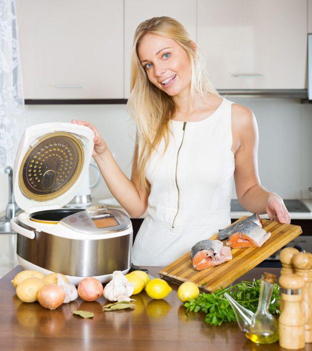 Как домохозяйке справиться со стрессом: подручные средства и Тенотен