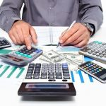 Списание долгов через банкротство
