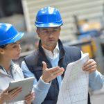 Промышленная безопасность — все самое важное