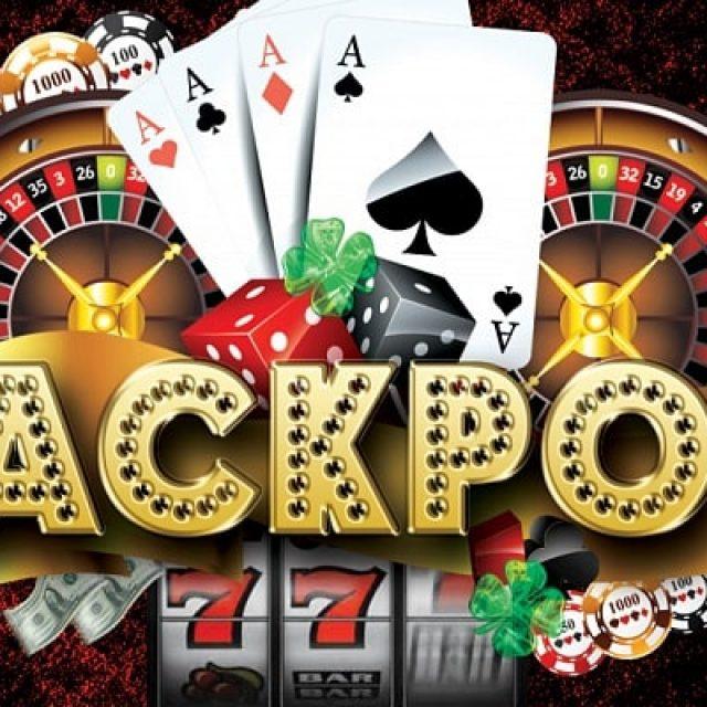 Играй в Фреш казино