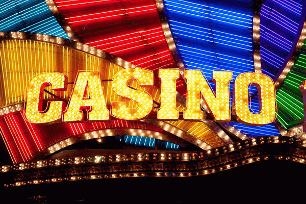 Pin Up kazinolarında oynamaq niyə sərfəlidir?