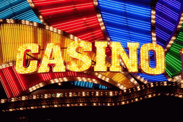 Pin Up – стоит ли выбирать казино?