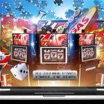 Топ сервисов с лучшими азартными играми только для вас!