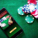 Зарабатываем онлайн в Jet Casino