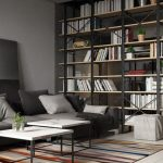 Какой стиль выбрать для оформления квартиры?