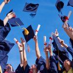 Покупка диплома техникума в Украине: причины, по которым покупают документ