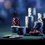 Как играть в покер онлайн?