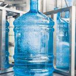 Преимущества бутилированной воды с доставкой в Харькове