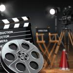 Драматургия в кино