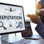 Все что нужно знать об управлении репутацией в сети