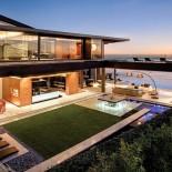 Как купить элитный дом у моря в Одессе?