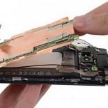 Что делать, если сломался любимый смартфон?