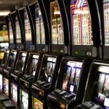 Виды игровых автоматов онлайн