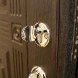 Выбираем качественные и стильные двери