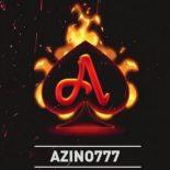Azino777 — играем онлайн