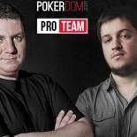 Игры PokerDom