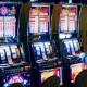 Где играть в игровые автоматы?