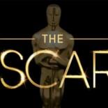Оскар как показатель профессионализма