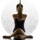 Йога — самый универсальный подход для каждого