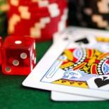 Все что нужно знать про азартные игры