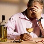Где лечиться от алкоголизма?