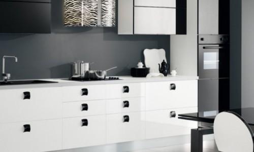 Кухонная вытяжка — как выбрать