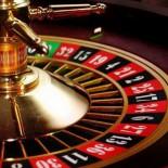Пять самых дорогих казино мира