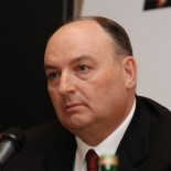Вячеслав Моше Кантор поддерживает готовность Владимира Путина к диалогу с США по договору РСМД