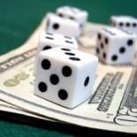 Что предлагает онлайн казино Вулкан?