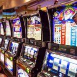Вулкан Престиж казино — играем онлайн