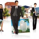 В какое агентство недвижимости обратиться?